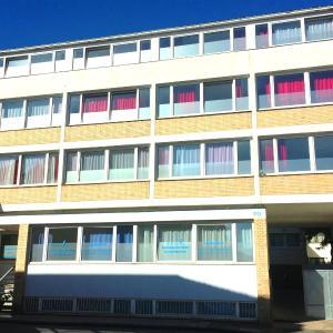 Hotelbilleder: Iuventas Gästehaus / Pension, Ludwigshafen am Rhein