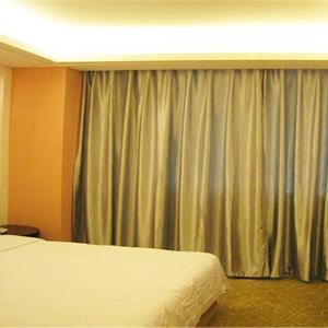 Hotel Pictures: Zhangjiakou Tang Inn Apartment, Chongli