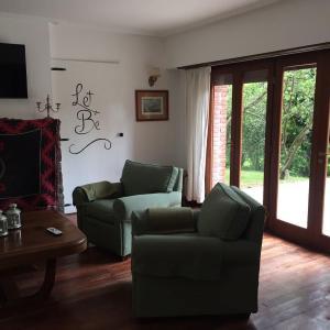 Hotellikuvia: Mahaka del Bosque, Mar del Plata