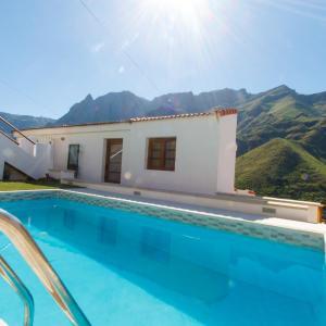 Hotel Pictures: Vista Bella, Agaete