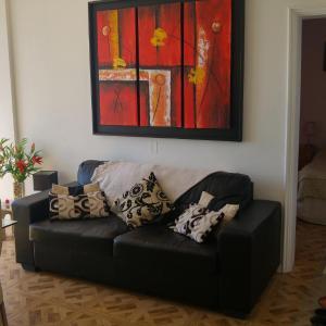 Фотографии отеля: Apartamento Acapulco, Винья-дель-Мар