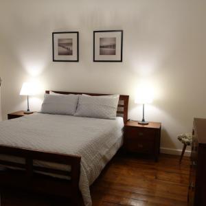 Hotellbilder: Morella Farm, Cape Jervis