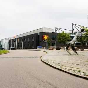 Hotel Pictures: Hotel FC Nordsjælland, Farum