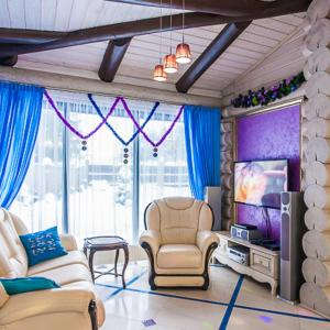 Hotellbilder: Paradis, Borovlyany