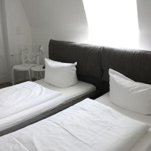 Hotel Pictures: Tagungsvilla Weißer Berg, Neuwied