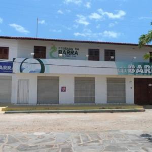 Hotel Pictures: Pousada Da Barra, Barra Grande