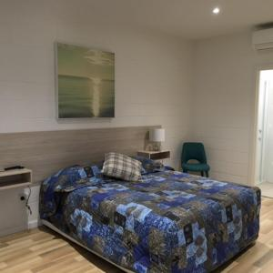 酒店图片: Time and Tide Hotel Motel, Collaroy