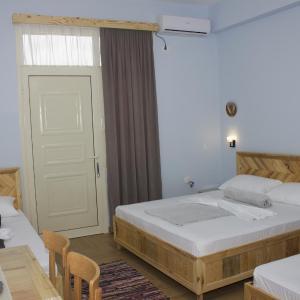 Fotos del hotel: Dena Guesthouse & Art, Berat