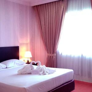 Hotelfoto's: ZEN Rooms near D.I.Panjaitan Tanjung Pinang, Tanjung Pinang