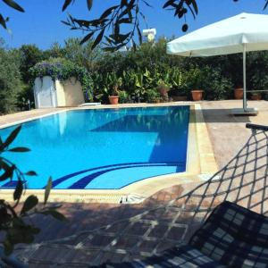 Hotel Pictures: Hera Kyrenia Gardens, Kyrenia