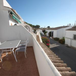 Hotel Pictures: Casita Limon, Benitachell