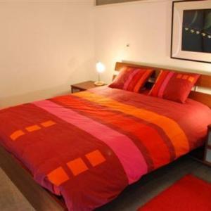 Hotelbilder: Aparthotel Malpertuus, Aalst