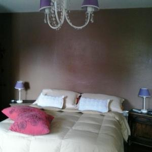 Fotos de l'hotel: Establecimientos Bulabula, Villa Nueva