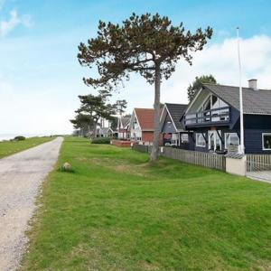 Hotel Pictures: Holiday Home Erikshåb, Otterup