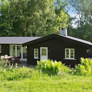 Hotel Pictures: Holiday Home Ved Klintebakken, Hundested
