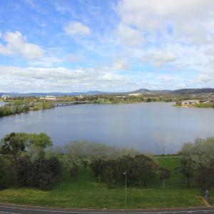 Fotos do Hotel: 915 at Nishi, Canberra