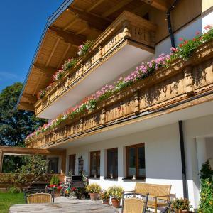 Fotos del hotel: Zauchtaler Hof, Altenmarkt im Pongau