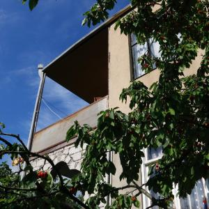 Hotellikuvia: Grand Ateni, Gori