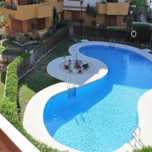 Hotel Pictures: Punta Prima Sea View Apartment, Playas de Orihuela