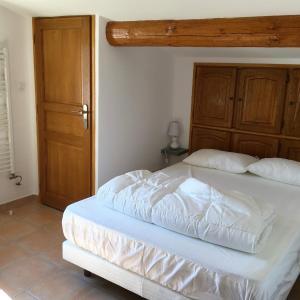 Hotel Pictures: Gîte Chez Paula, Carpentras