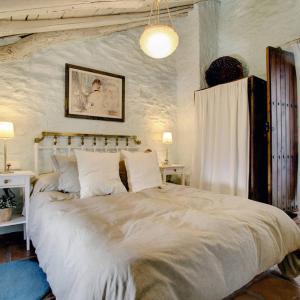 Hotel Pictures: La Parra, Benalauría