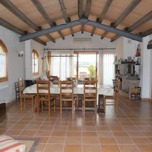Фотографии отеля: Apartament Ca l'Emilia, Sedo