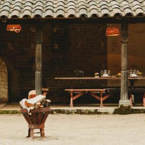 Фотографии отеля: Casa Bouchon Hotel Boutique, San Javier