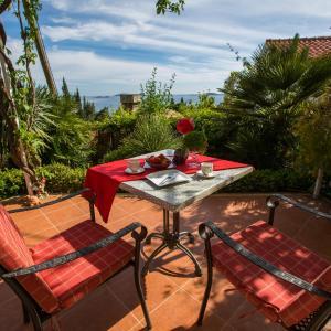 Hotelbilder: Villa Mediterranea - Garden Suite, Mlini