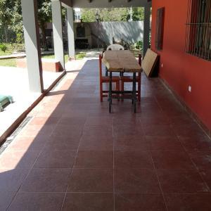 Photos de l'hôtel: La Candela, Salta
