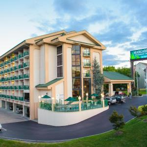 Hotel Pictures: Pigeon River Inn, Pigeon Forge