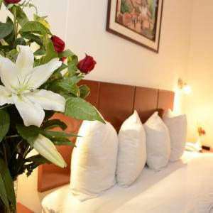 Fotos del hotel: Golden Inca Hotel, Cusco