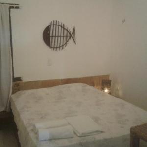 Hotel Pictures: Chalés Marina Barro Preto, Aquiraz