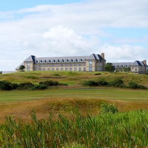 Hotel Pictures: Fairmont St Andrews, Scotland, St Andrews