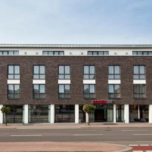 Hotel Pictures: Ringhotel LOOKEN INN, Lingen