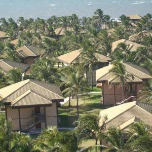 Hotel Pictures: Eco Flecheiras Residence, Flecheiras
