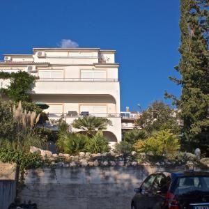 Hotellbilder: Guesthouse Adriatico, Dramalj