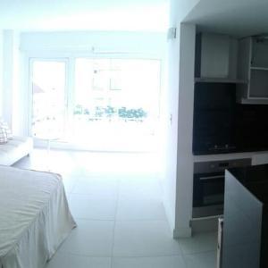 Hotelfoto's: Apartamento Lux Tower, Punta del Este