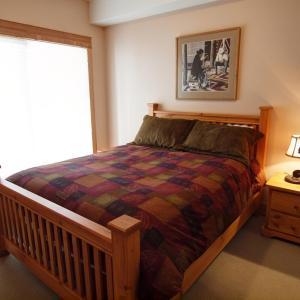 Hotel Pictures: Cascade Lodge 2E, Rossland
