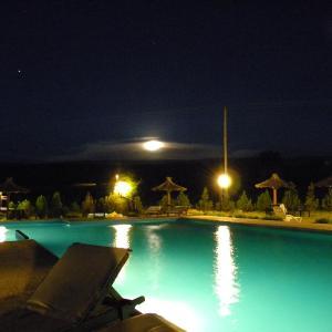 Hotelbilder: Wayra Pampa Posada & Aparts, San Lorenzo