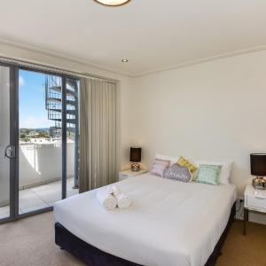 Photos de l'hôtel: Coast Luxury Apartment 32, The Entrance