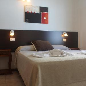 Hotel Pictures: Hotel Boiano, Villa Gesell