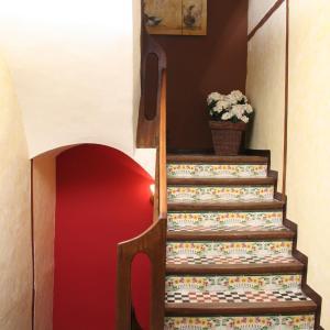 Hotel Pictures: Casa Morató, Beceite