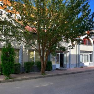 Fotos del hotel: Vival Hotel, Vidin