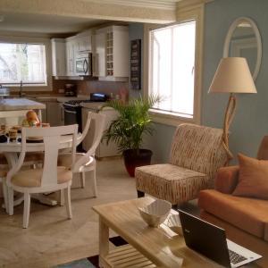 Photos de l'hôtel: Ocean Acacia Apartment, Saint Philip