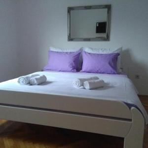 Fotos de l'hotel: Oasis Apartment, Trebinje