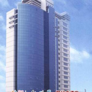 Hotelbilder: Century Hotel, Jiaozhou