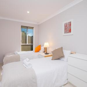 Photos de l'hôtel: Getaway Holiday House Bankstown, Bankstown