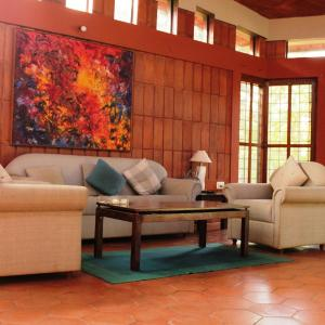 Photos de l'hôtel: Vacation Home in the Outskirts of Bangalore, Bangalore