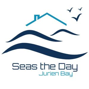 Hotel Pictures: Seas the Day - Jurien Bay, Jurien Bay
