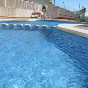 Hotel Pictures: Parque Marino 9006 - Resort Choice, Cabo de Palos